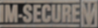 Im-Secure