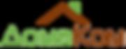 Садовые и дачные дома из бруса