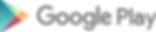 Google_Play_logo_2015.png