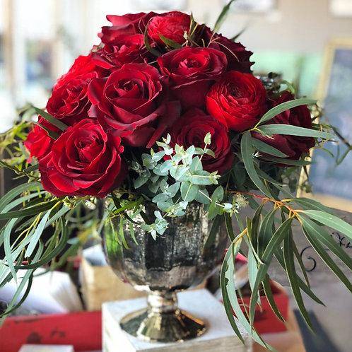 LOVEly Florals (Abundant)