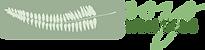 Logo(Horizontal)-SozoWellness-082019.png