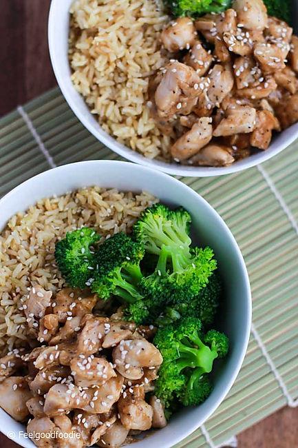 Chicken-Teriyaki-Brown-Rice-and-Broccoli