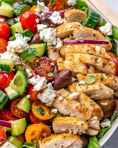 Greek-chicken-salad-10.jpg