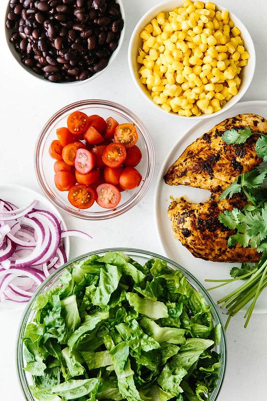 Southwest-Chicken-Salad-1.jpg