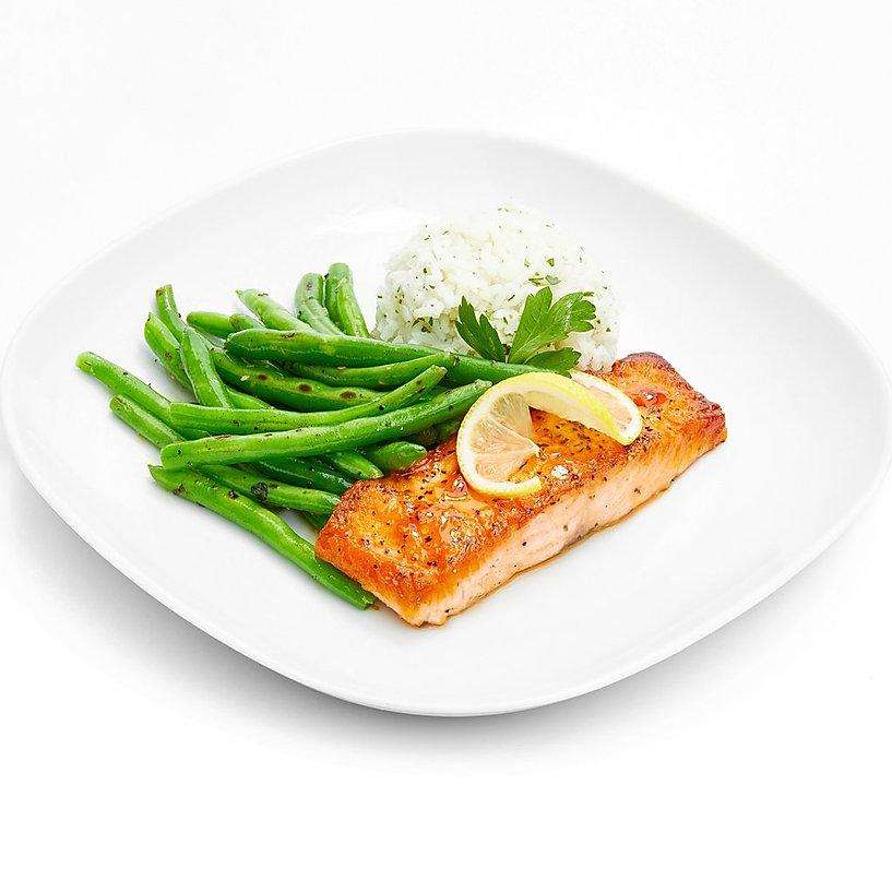 salmon-greenbeans_1024x1024.jpg
