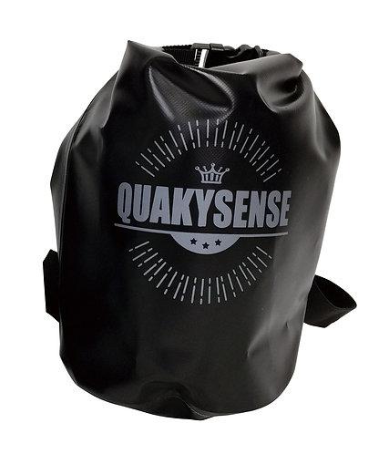 quakysense DRY BAG