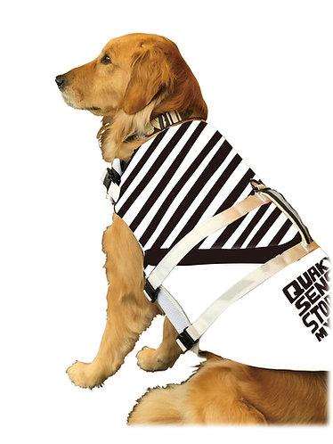 COCKY DOG VEST   Ⅳ