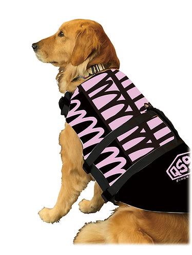 COCKY DOG VEST  Ⅲ