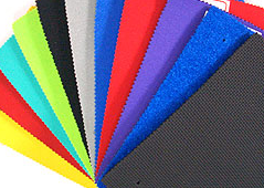 Neoprene_Material_edited