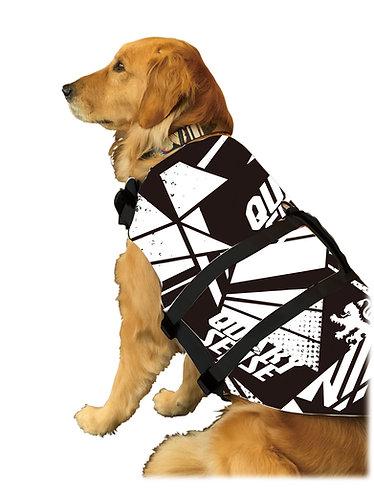 COCKY DOG VEST