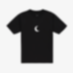 black front big logo_edited.png