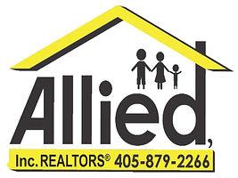 Aliied Logo .jpg