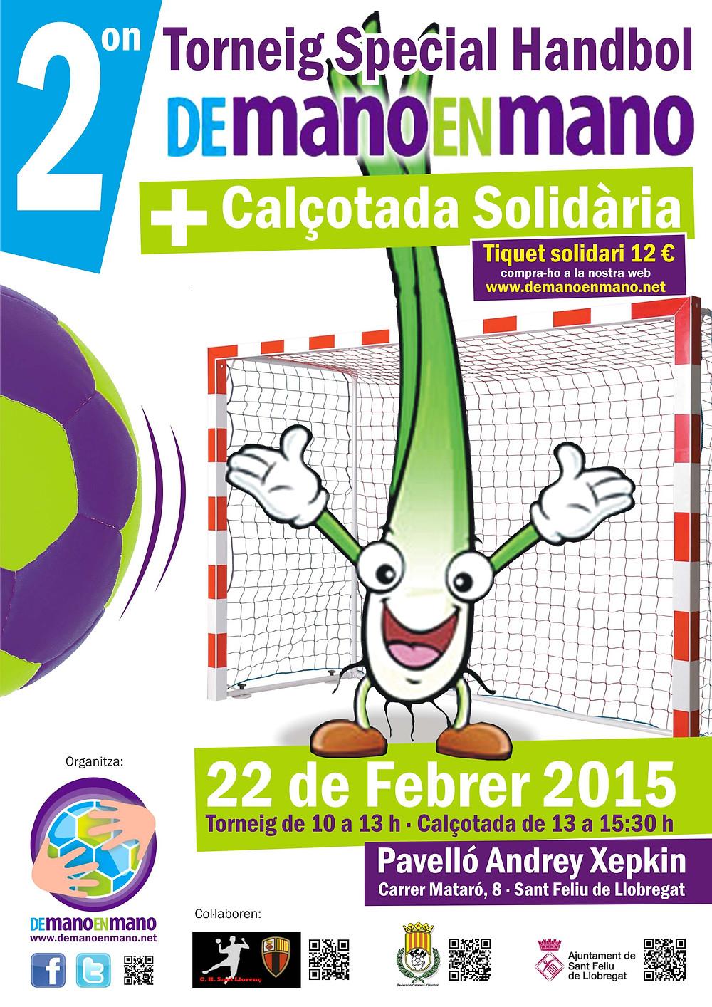 poster calçotada solidaria 3 (1).jpg