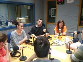 Ràdio St Feliu | Sènior Femení