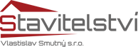 logo_sro-1.png