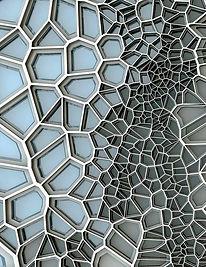 Voronoi_Inspiration_edited.jpg
