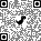 Thingiverse QR code.png