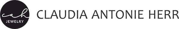 Logo_mit Schriftzug rechts schwarz.png