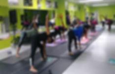 Yoga group_edited.jpg