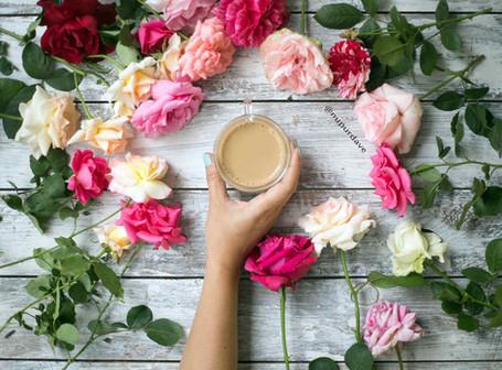 rosescoffee.jpg