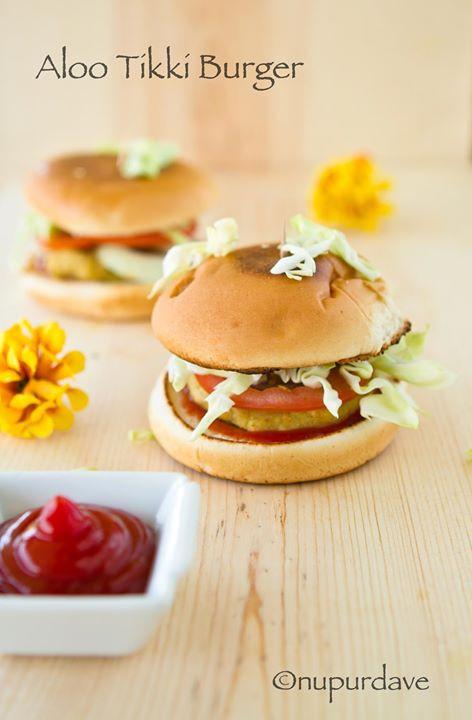 aloo-tikki-burger.jpg