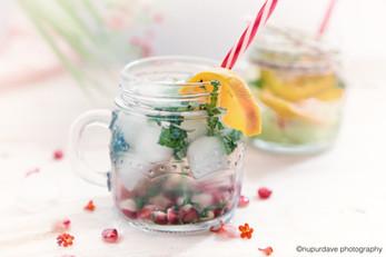 flavouredwater.jpg