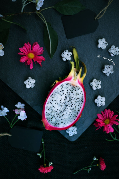 dragonfruitmainlarger.jpg