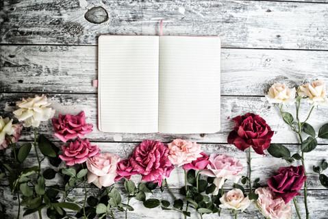 roses bleech.jpg