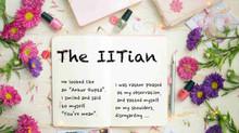 The IITian