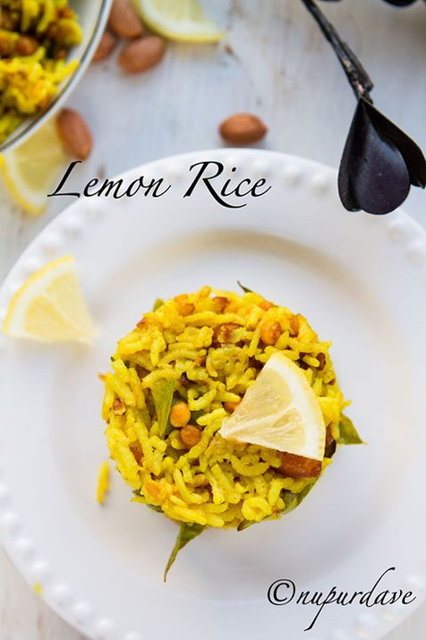 lemon-rice-and-qualities-of-men.html__Wh