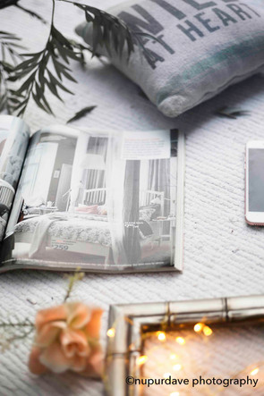 apartmentendpic.jpg