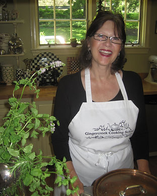 Mother Daughter Cooking.JPG