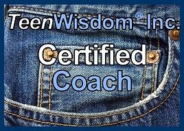 TW Certified Coach Logo.jpg