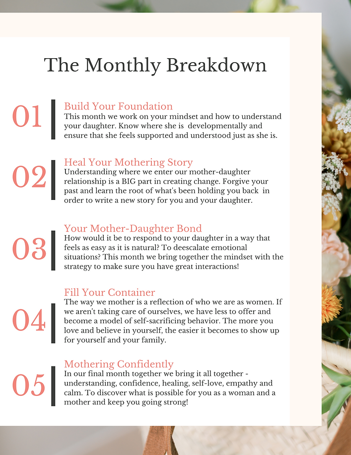 The Mothering Girls Course Worksheets-3.png