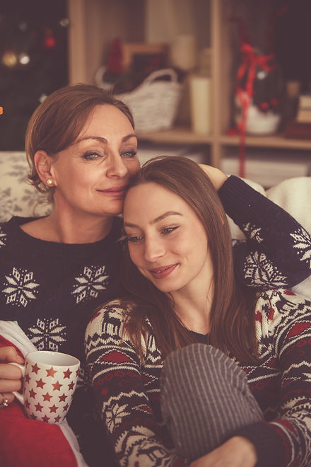 mother daughter relationship.jpg