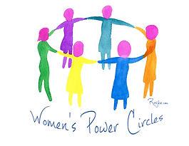 WomansPowerCirclesRGB.jpg