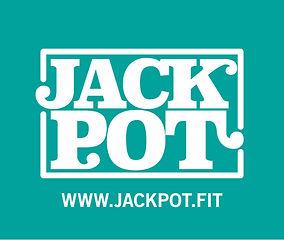 a-JACKPOT_Logo1-e1534435054168.jpg