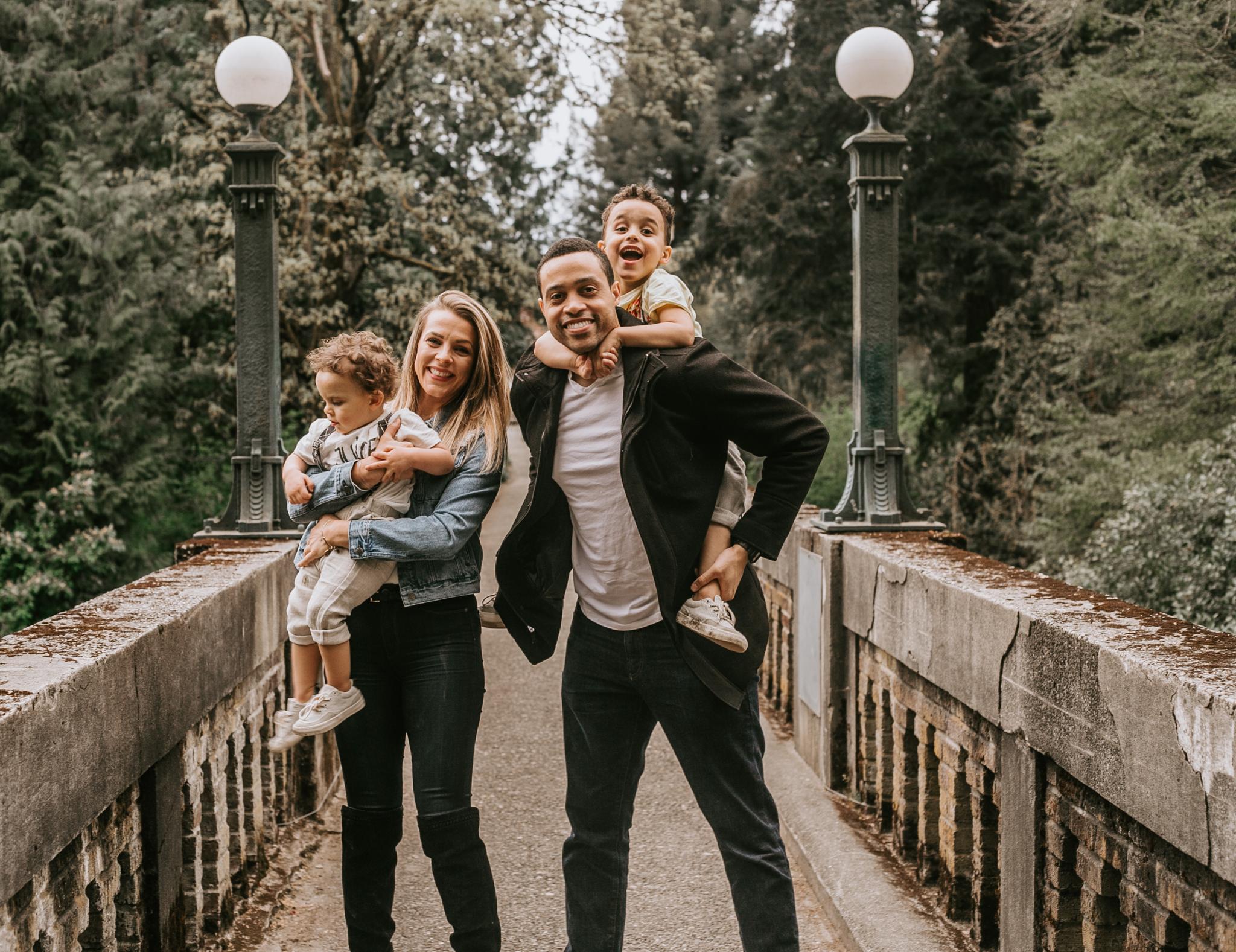 Seattle_arboretum_family_photography_41 (1 of 1)