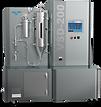 VSD-200-768x812.png