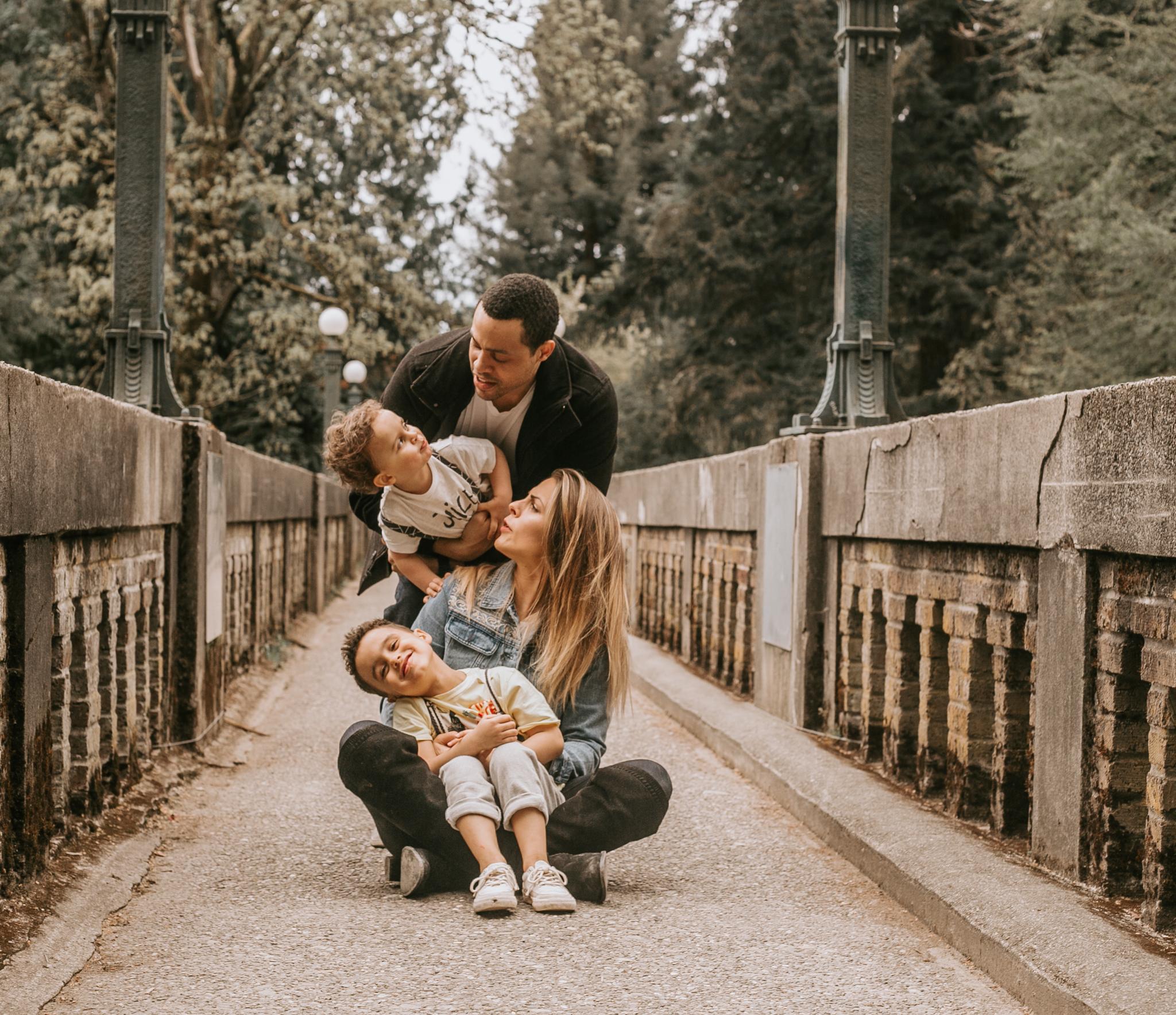 Seattle_arboretum_family_photography_45 (1 of 1)