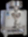 TFC-520-main-w-Infinity-Logo-e1558118462