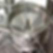 Granurex-Rotor-insert_lg-768x768.png
