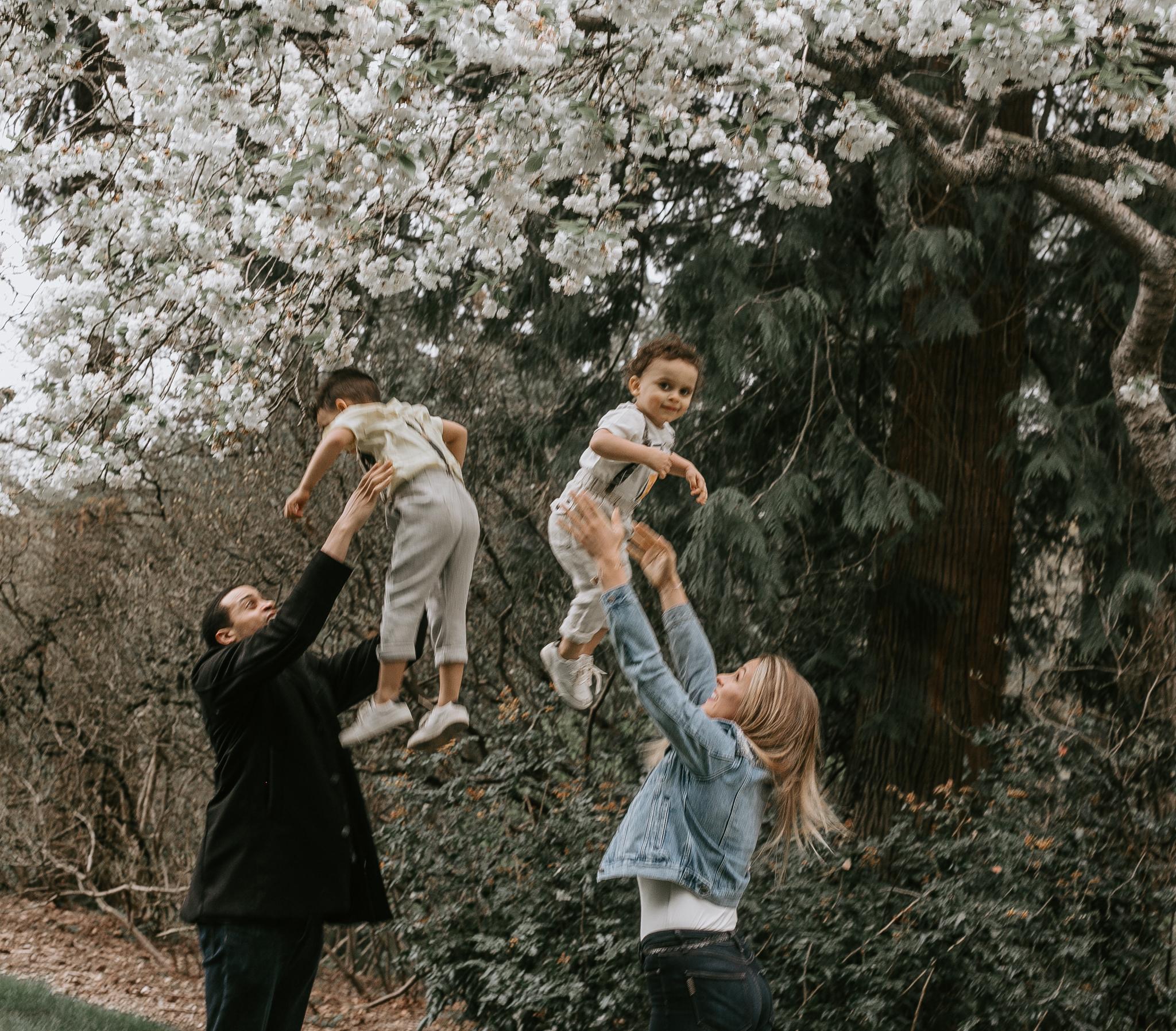 Seattle_arboretum_family_photography_20 (1 of 1)