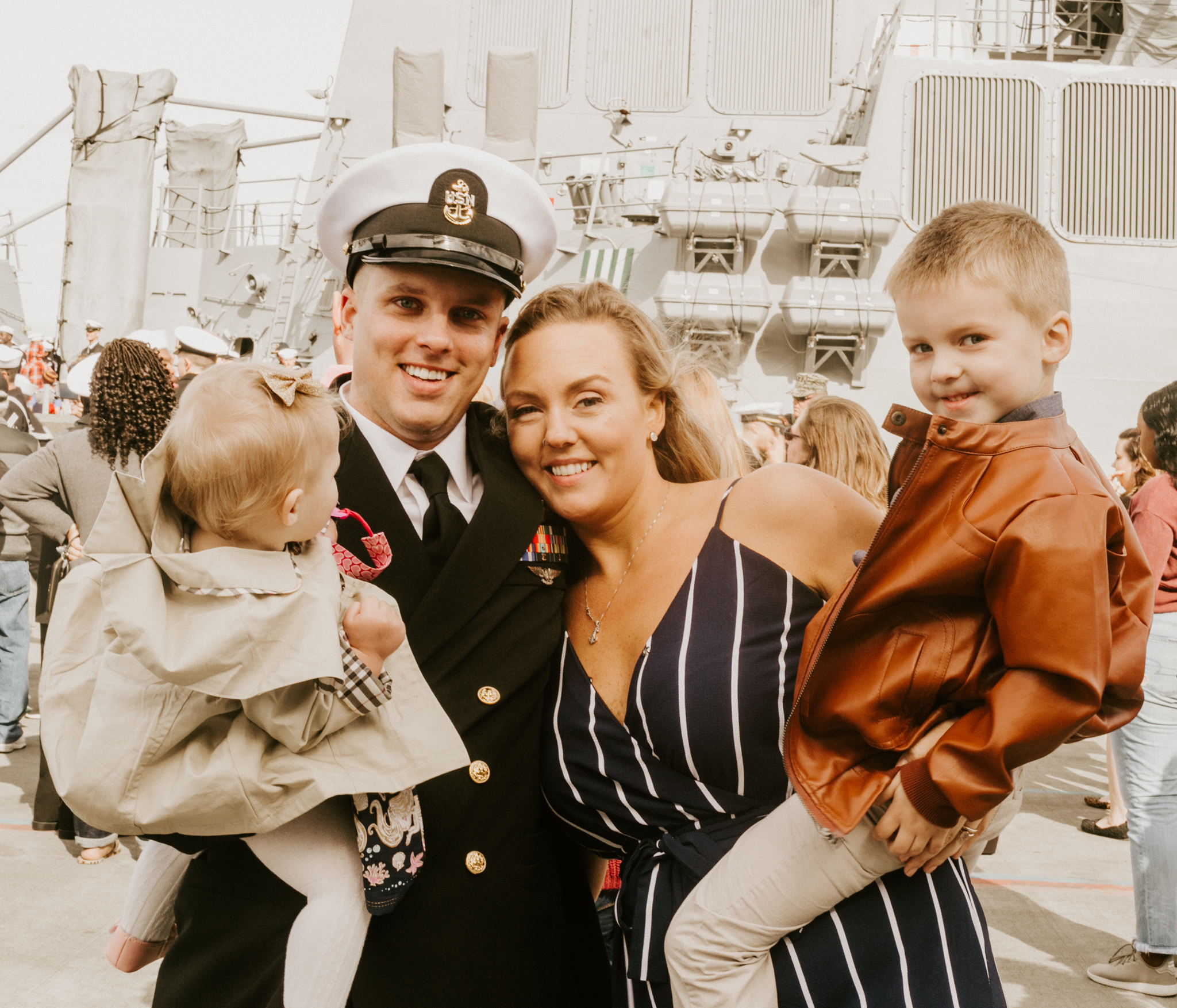 snohomish_family_photography_deployment_homecoming_41 (1 of 1)