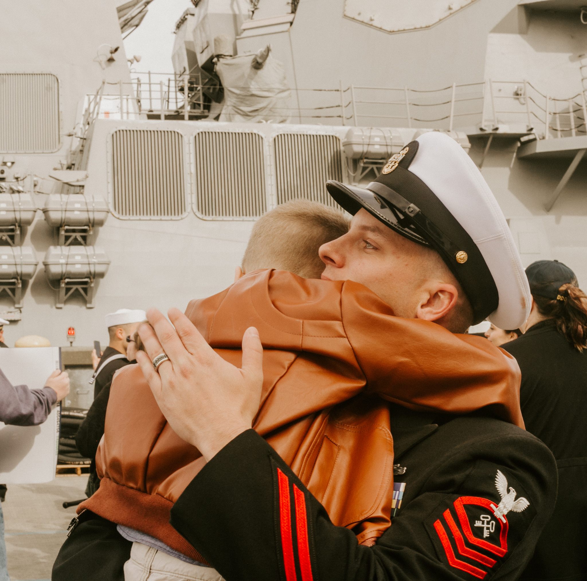 snohomish_family_photography_deployment_homecoming_45 (1 of 1)