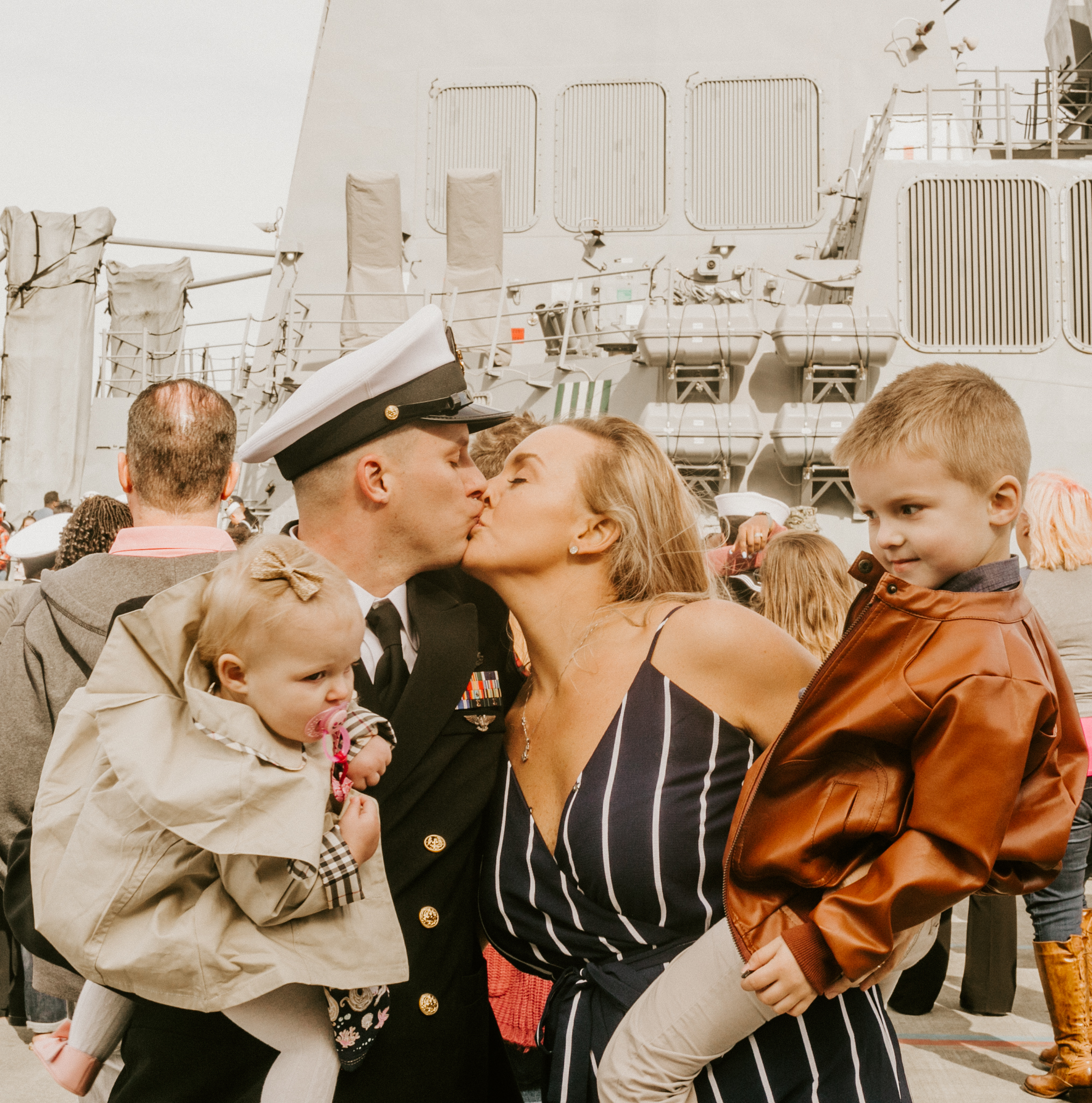 snohomish_family_photography_deployment_homecoming_42 (1 of 1)