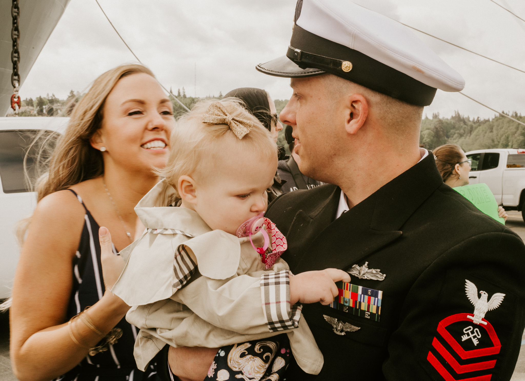 snohomish_family_photography_deployment_homecoming_39 (1 of 1)