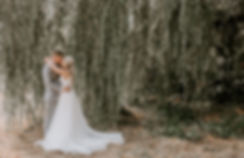 wa wedding photographer