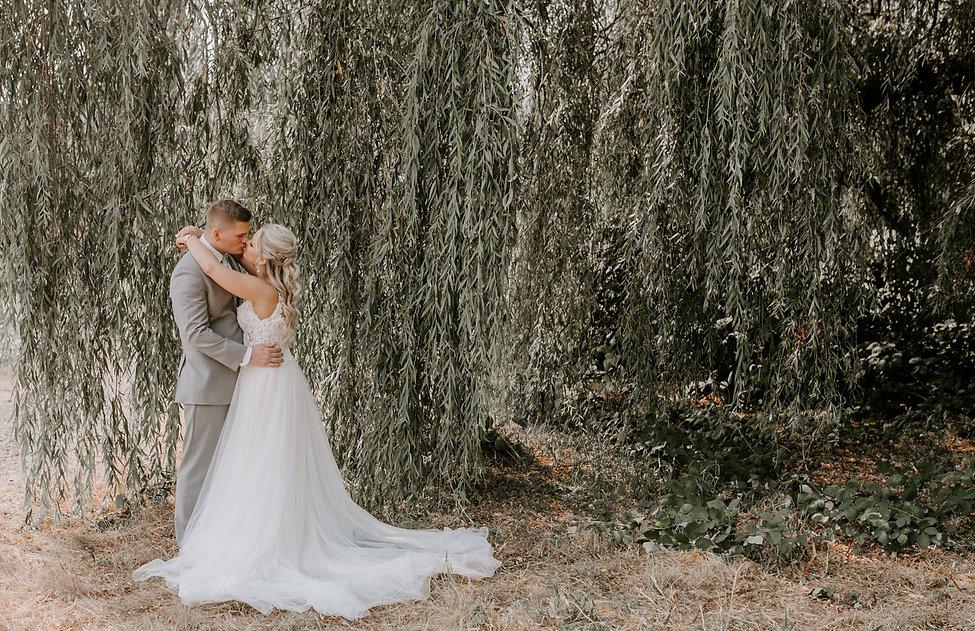 wa wedding photographer