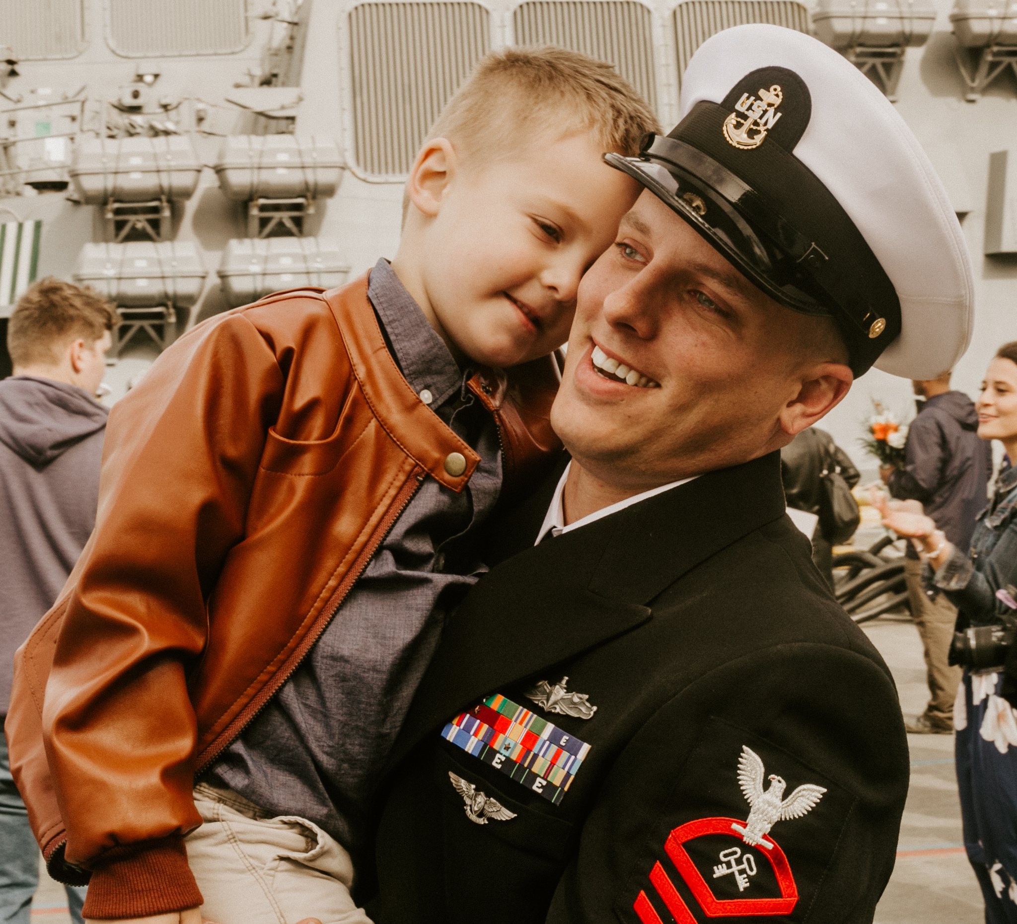 snohomish_family_photography_deployment_homecoming_44 (1 of 1)